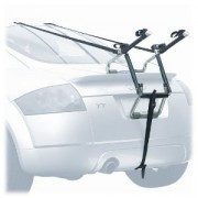 bike racks reviews Allen Deluxe 2-Bike