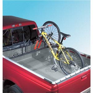 Delta Stableloader 2-Bike Truck Bed Mount Rack