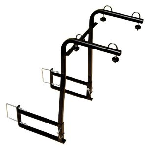 Swagman Mighty Rack Around the Spare