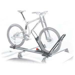 Yakima HighRoller Upright Bike Mount