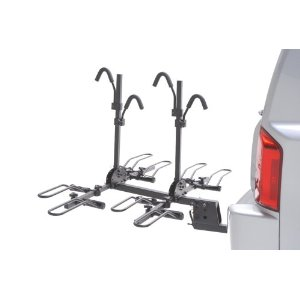 Hollywood Racks HR1400 Sport Rider SE