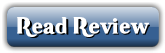 Read Review button