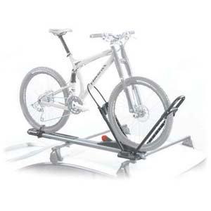 Yakima HighRoller Upright Bike Mount
